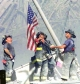 The quintessential image from 9-11