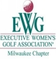 EWGA - The Executive Women's Golf Association (member since 2004, I'm not an 'executive' but I play one on the course)