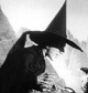 Margaret Hamilton as