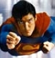 Superman, the Motion Picture - easily one of the best super-hero movies of all time.